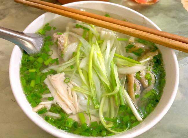 Pho Tinh 42 Quan Thanh